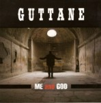 Guttane2