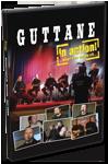Guttane - In action
